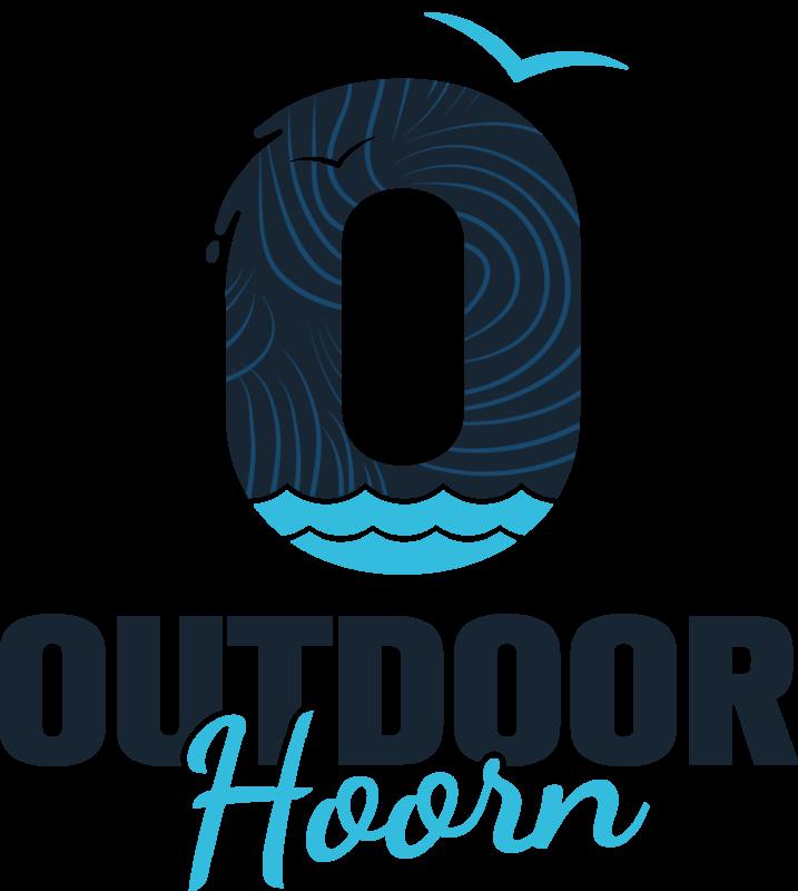 Outdoor.Hoorn_Logo